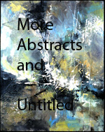 more abstracts and untitled
