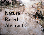 nature based abstracts