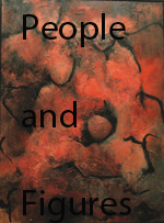 people and figures