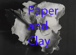 paper and clay works